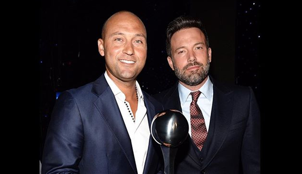 ben-affleck-has-some-good-news-about-his-tattoo-m2woman