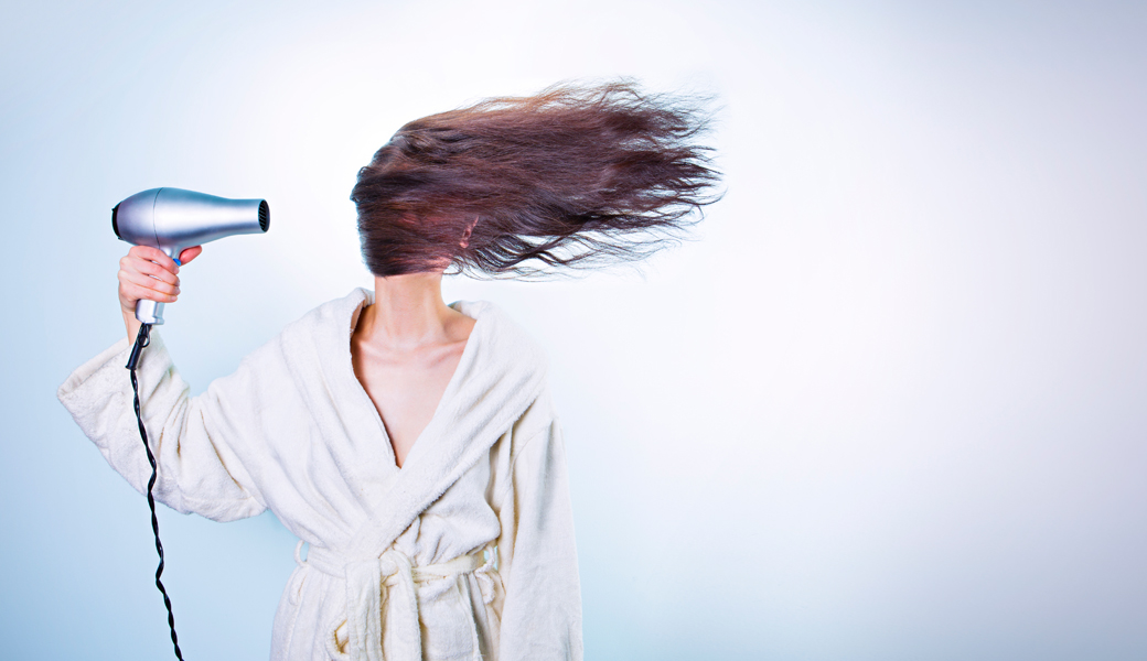 dry-shampoo-review-m2woman