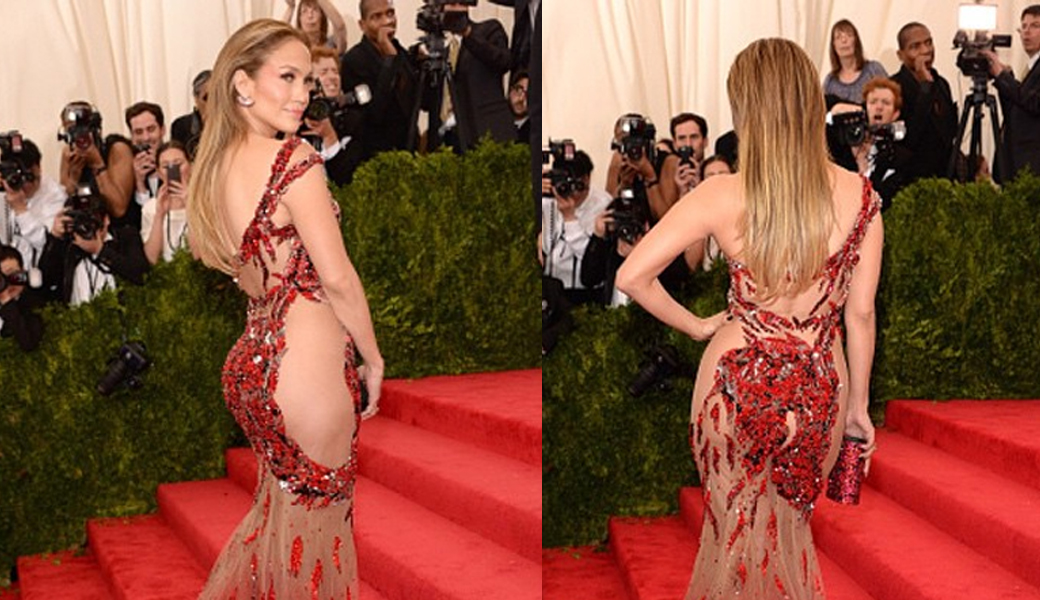 j-lo-naked-dress-m2woman