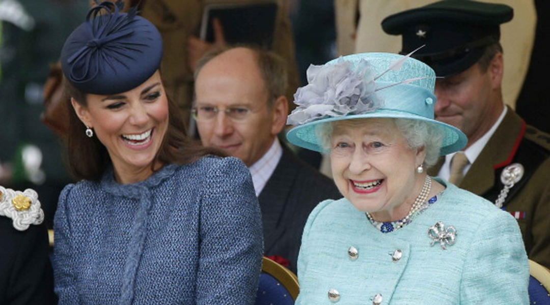 kate-middleton-reveals-her-first-gift-to-the-queen-m2woman