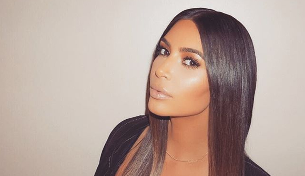 kim-kardashian-posted-another-nude-selfie-with-a-
