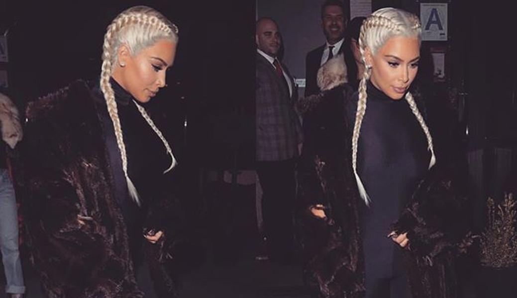 kim-kardashian-reveals-selfies-she-took-while-driving-khloe-to-prison-m2woman