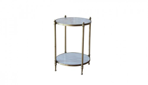 French-country-sidetable-m2woman