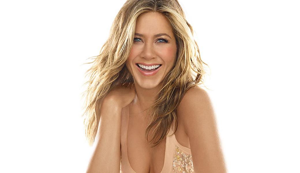 Jennifer-Aniston-M2Woman2