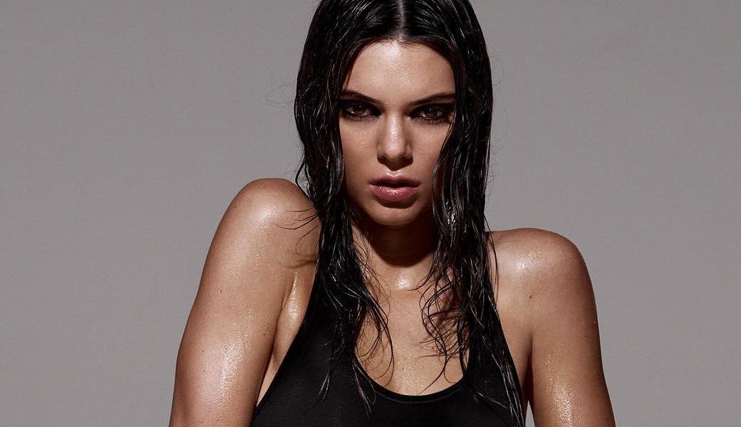 Kendall-Calvin-m2woman