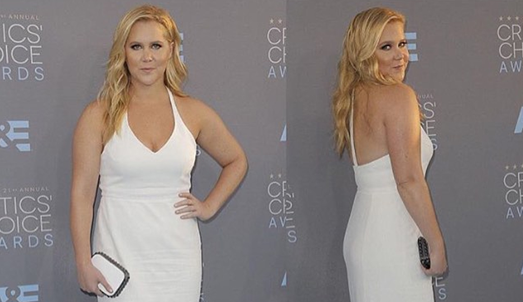 amy-schumer-hits-back-after-she-is-called-puls-sized-m2woman