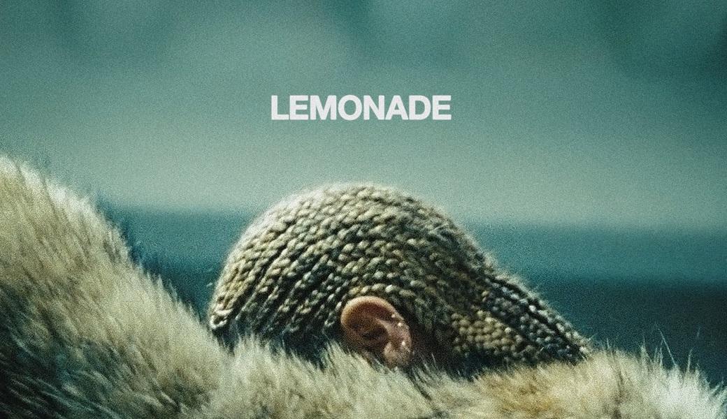 beyonce-lemonade-video-upload