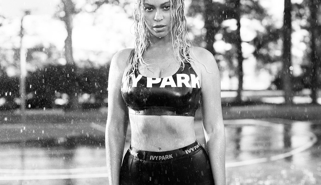 beyonce-wet-activewear-body