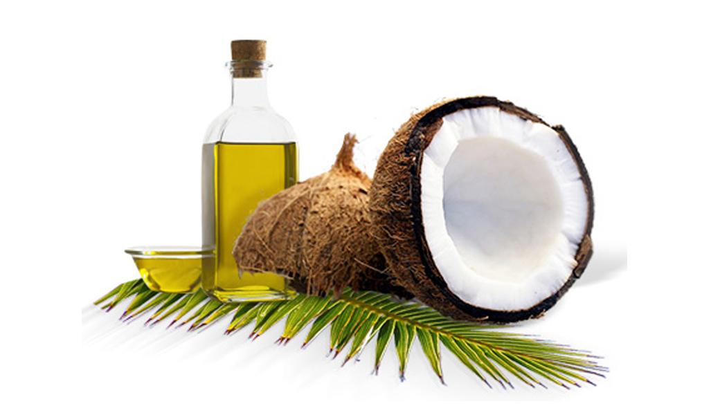 coconut-oil-m2woman