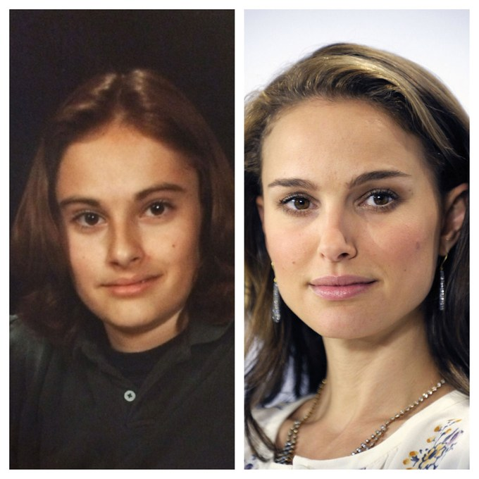 entertainment-2016-03-man-looks-like-natalie-portman-main
