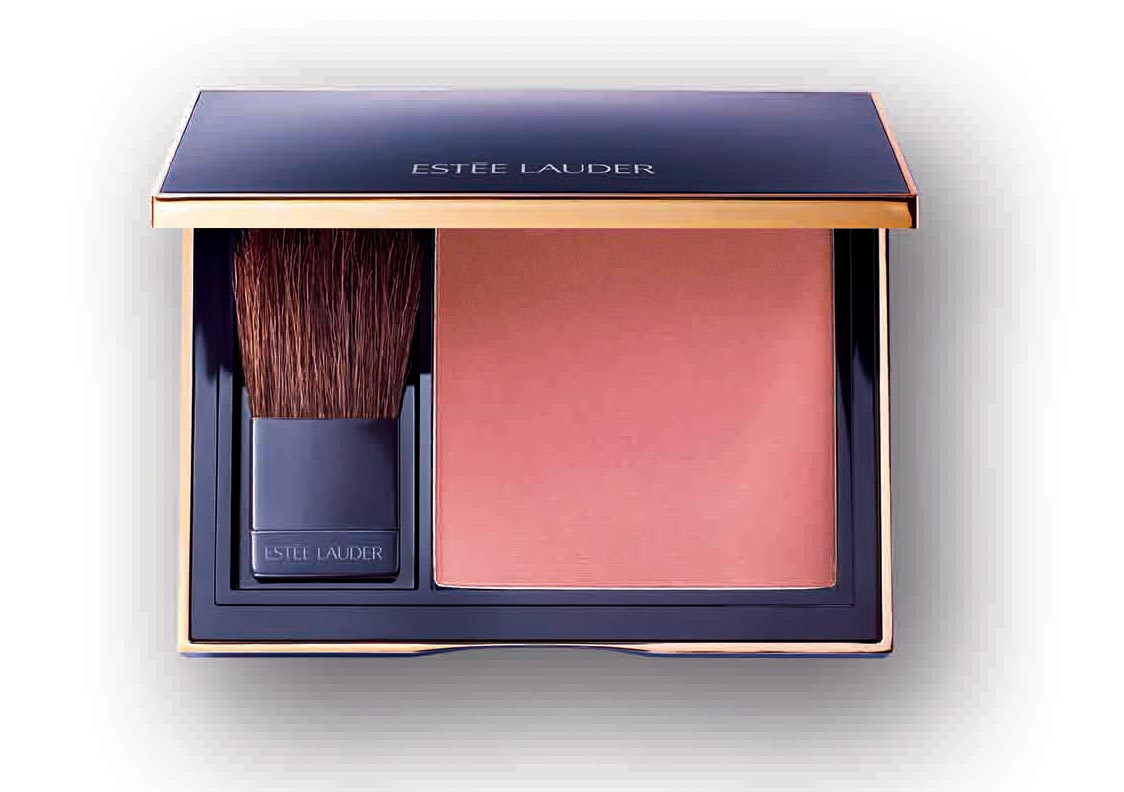 estee-lauder-sculpting-blush-m2woman
