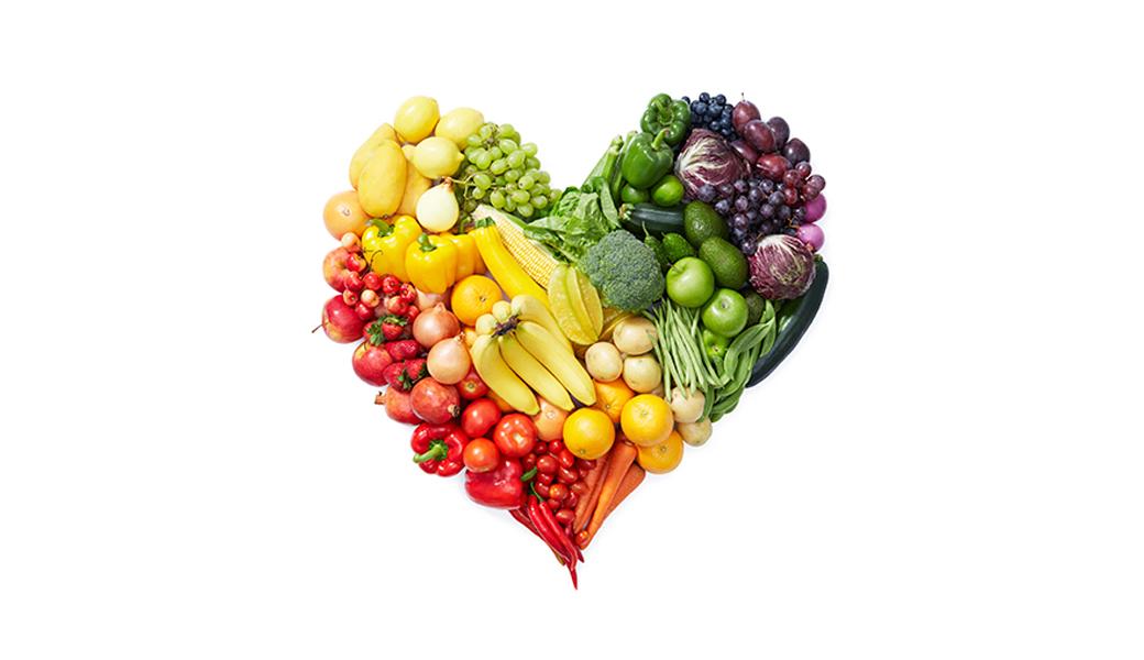 food-heart-m2woman