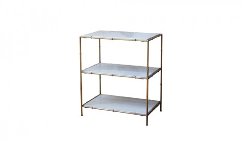 french-country-shelf-m2woman