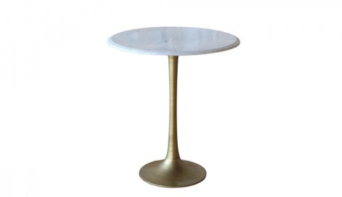 french-country-table-m2woman