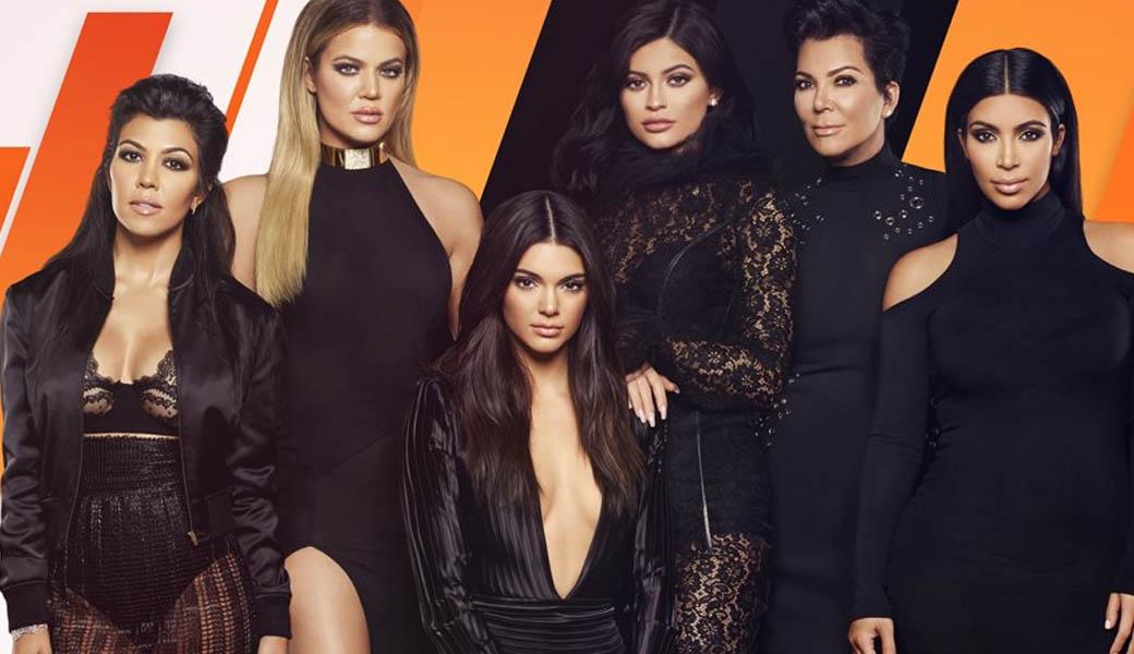 kardashians-m2woman