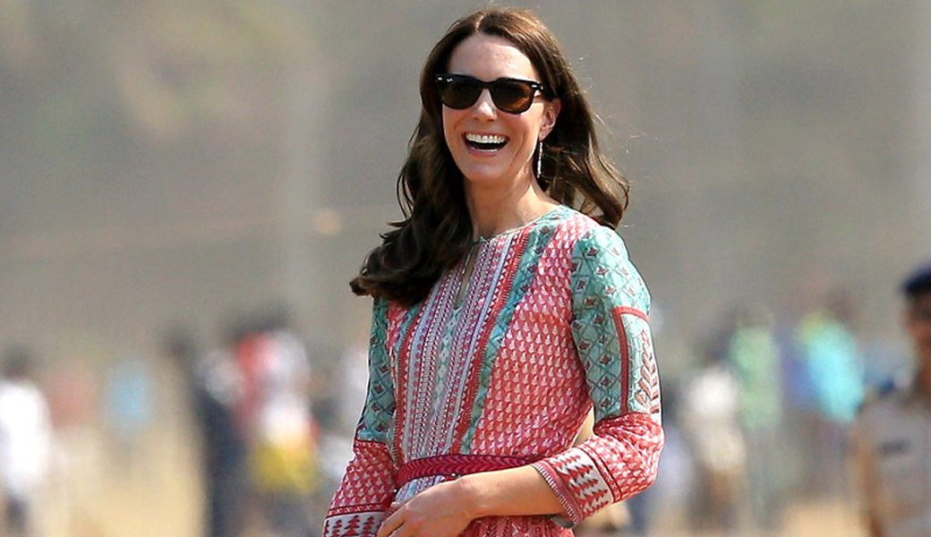 kate-middleton-reveals-her-secret-to-loosing-baby-weight-m2woman