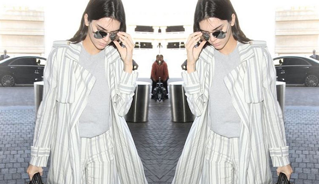 kendall-jenner-sally-lapointe-m2woman
