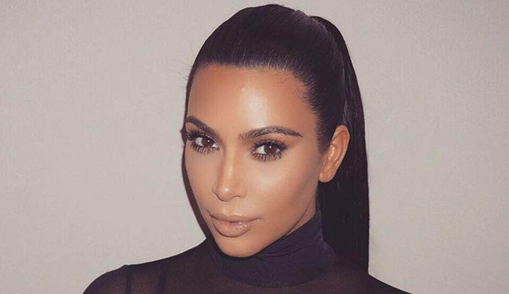 kim-kardashian-beauty-regret-m2woman