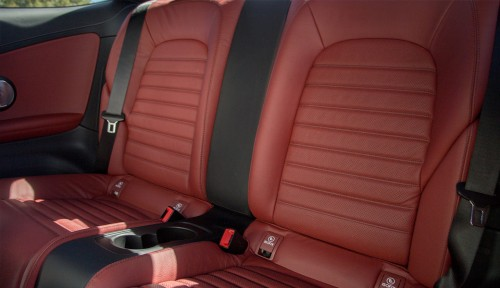 mercedes-c300-coupe-backseat-m2woman