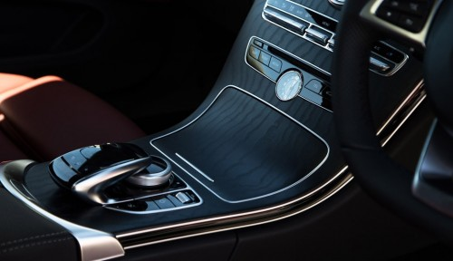 mercedes-c300-coupe-frontseat-m2woman