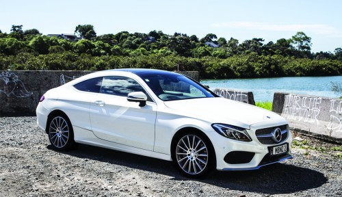 mercedes-c300-coupe-m2woman