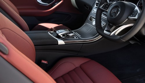 mercedes-c300-coupe-seats-m2woman
