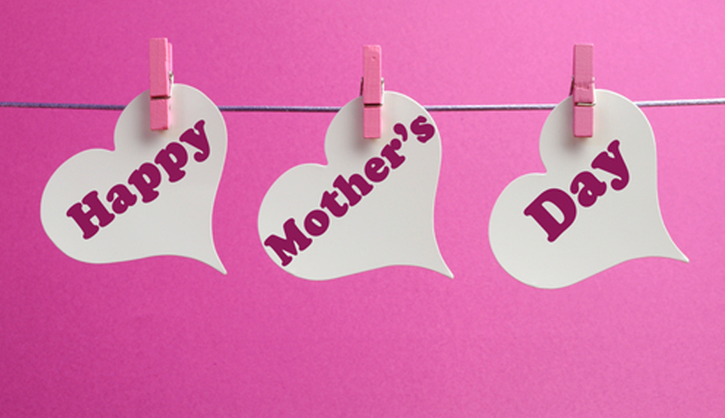 mothers-day-m2woman