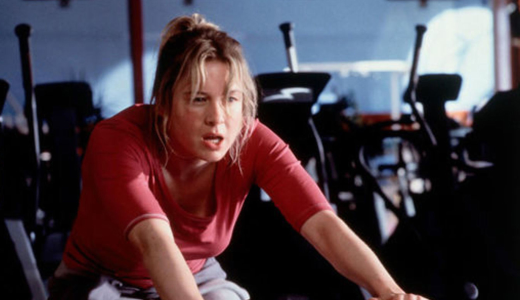 new-study-shows-how-many-germs-are-on-gym-equipment-m2woman