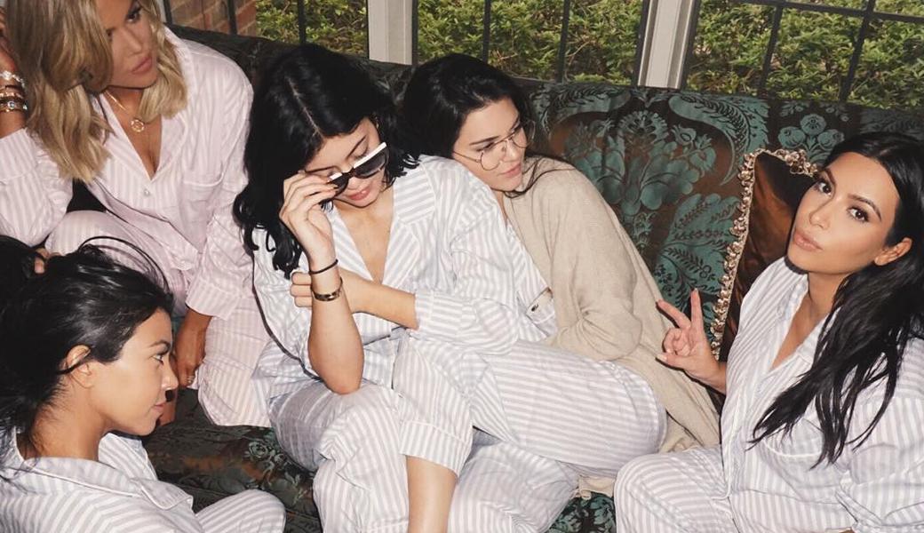 pajama-kendall-m2woman