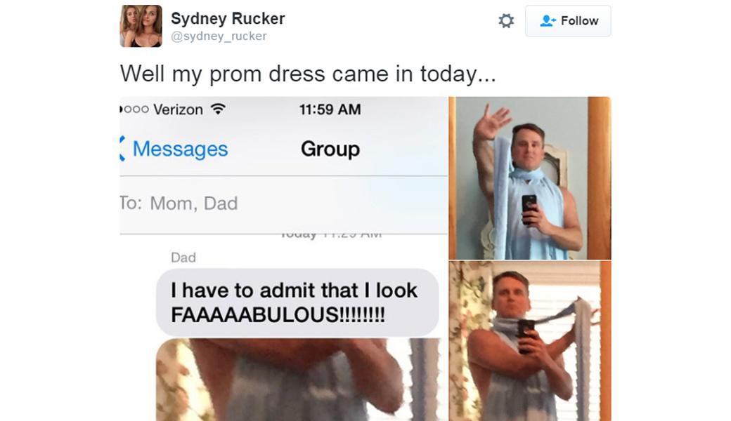 prom-dress-m2woman