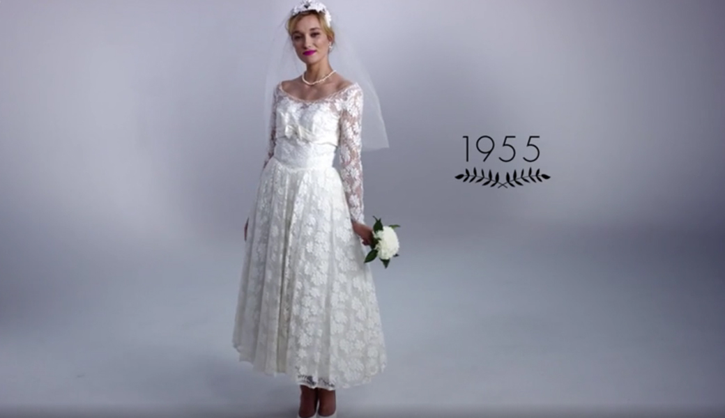 wedding-dresses-in-under-3-minutes-m2woman