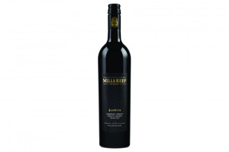 wine-review-mills-reef-elspeth-cabernet-m2woman