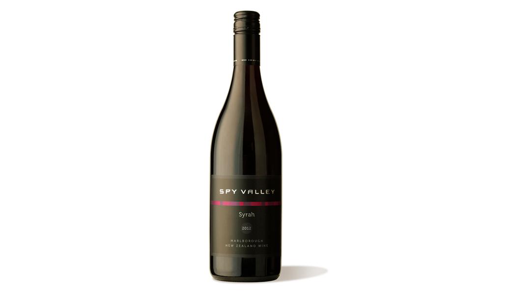 wine-review-spy-valley-syrah-m2woman