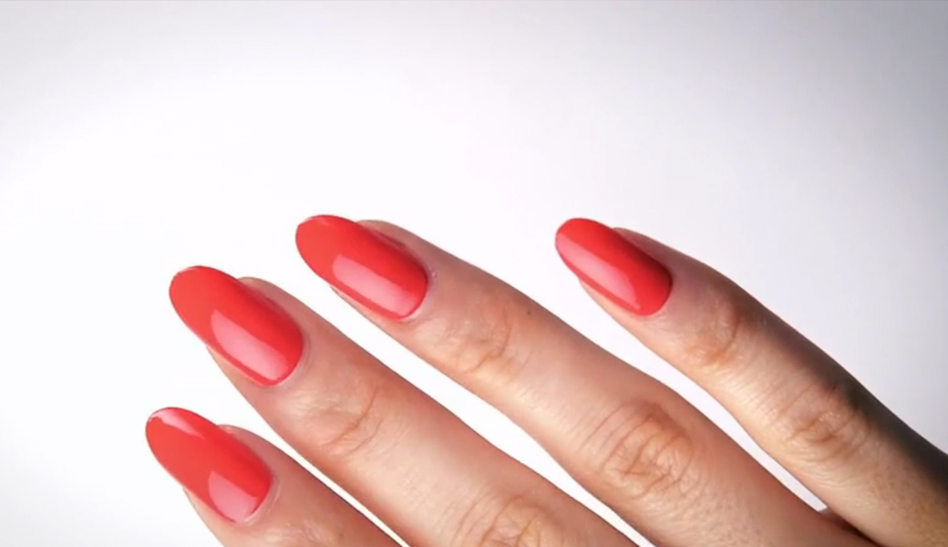 100-years-of-nails-m2woman