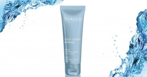 Beauty-Thalgo-Deep-Nourishing-Mask