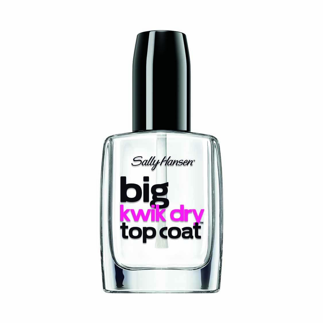 Big Kwik Dry Top Coat_med_res