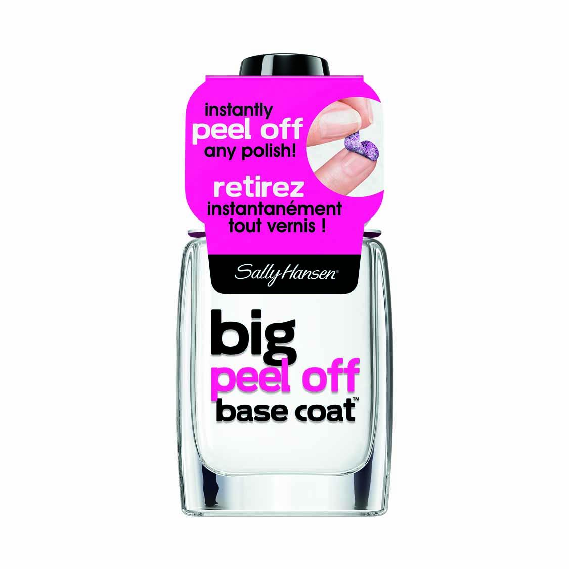 Big Peel Off Base Coat - Front of Sleeve_med_res