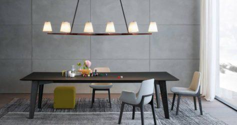 Living-Studio-Italia-Howard-Table