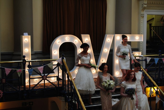 Love-wedding-sign-e1342206030478