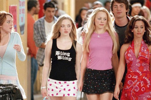 MEAN-GIRLS-M2WOMAN