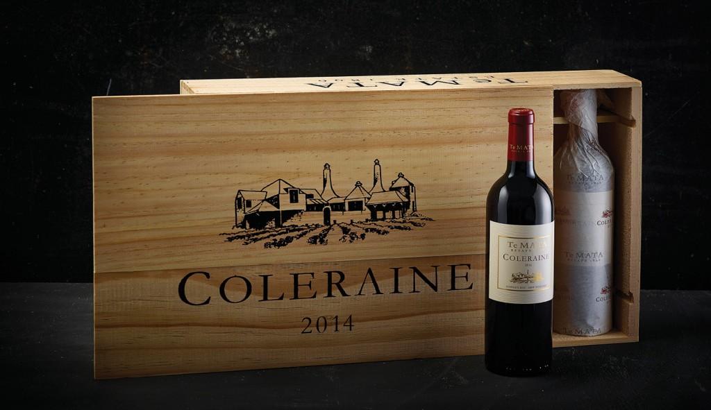 Temata-Coleraine-2014