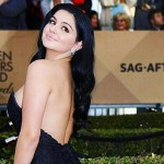 ariel-winter-breast-reduction-m2woman
