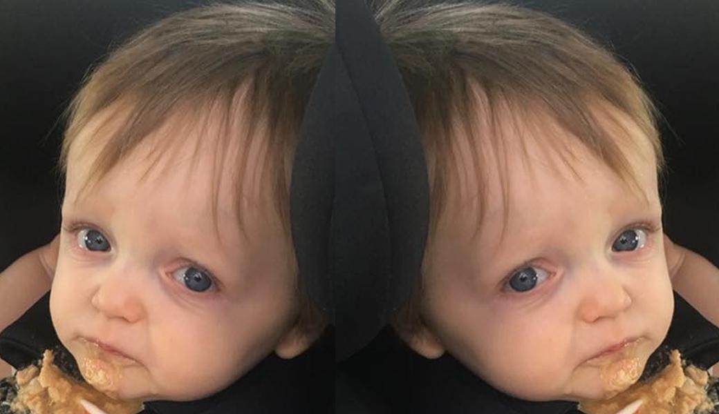 baby-vomiting-m2woman