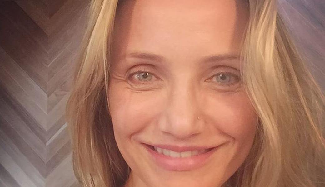 cameron-diaz-aging-m2woman