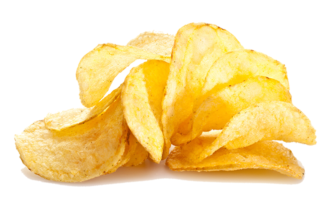 chips-m2woman
