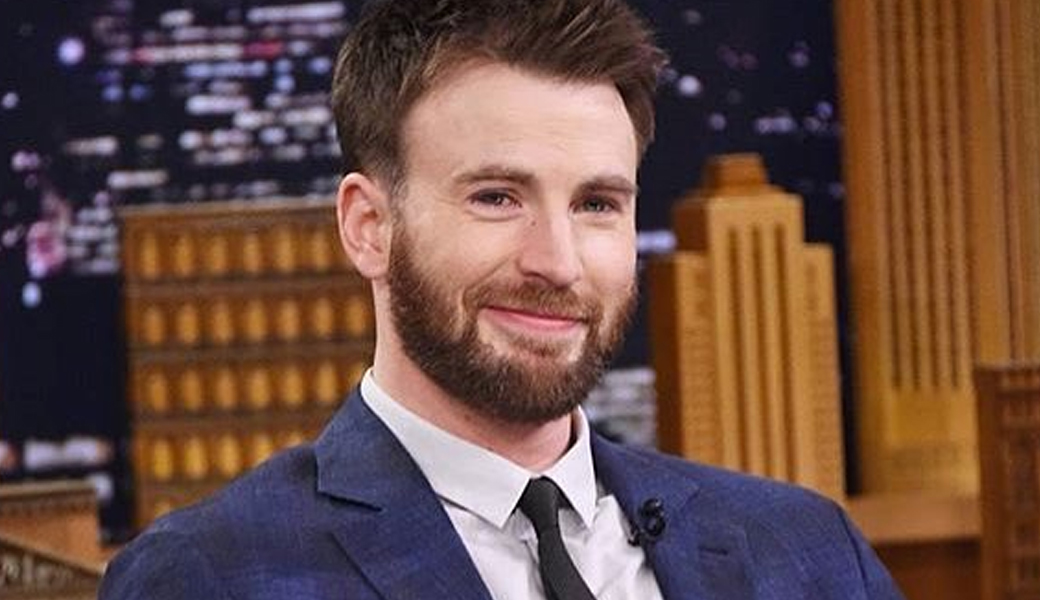 chris-evans-m2woman
