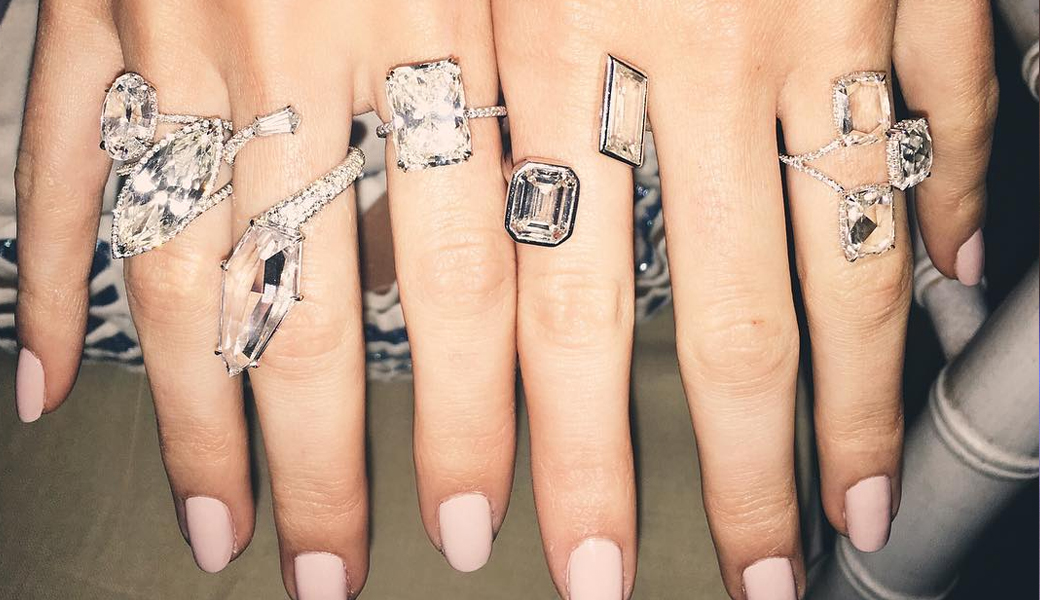 engagement-rings-m2woman