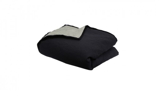 french-country-black-duvet-m2woman