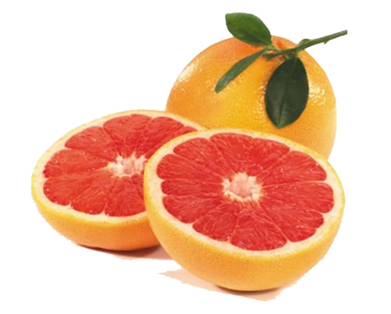 grapefruit-m2woman