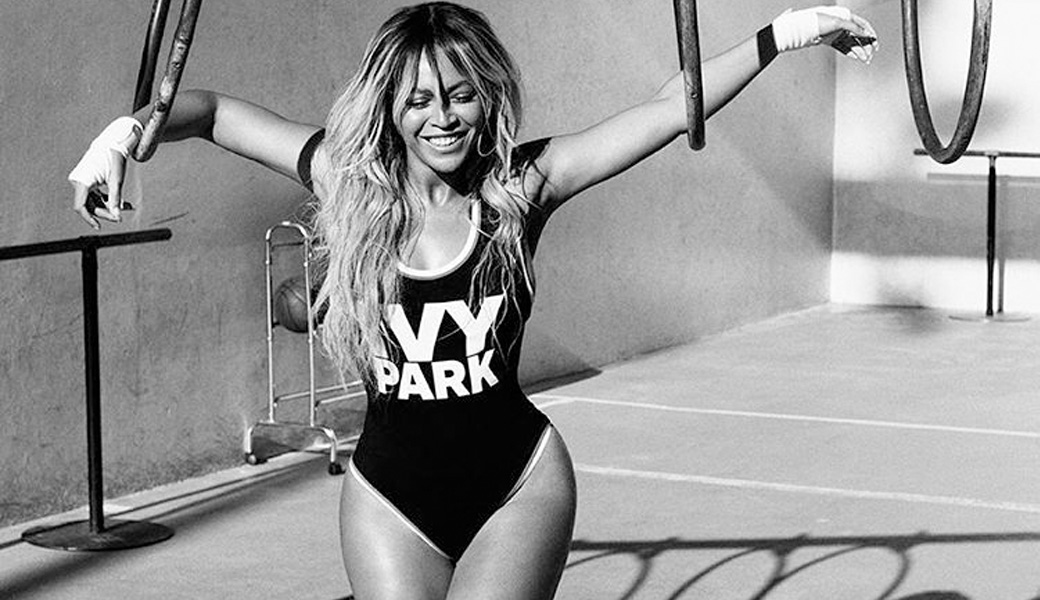 ivy-park-working-conditions-m2woman